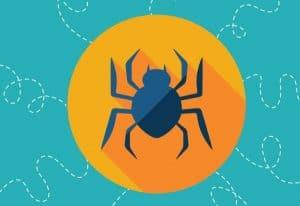 web-crawlers